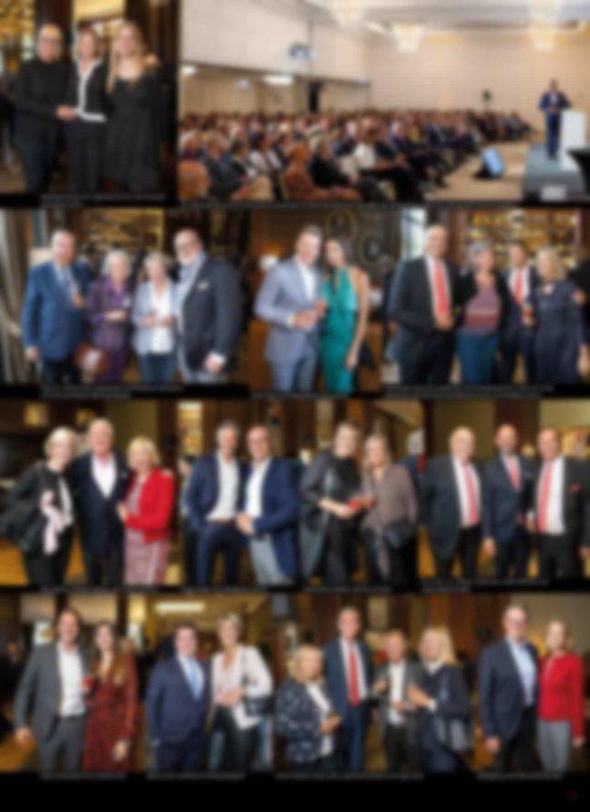 Jahresempfang Kinderhilfestiftung 2019 - Kempinski Frankfurt_Seite_2