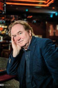 Klaus Hoffmann hat bereits 48 Alben Veröffentlicht