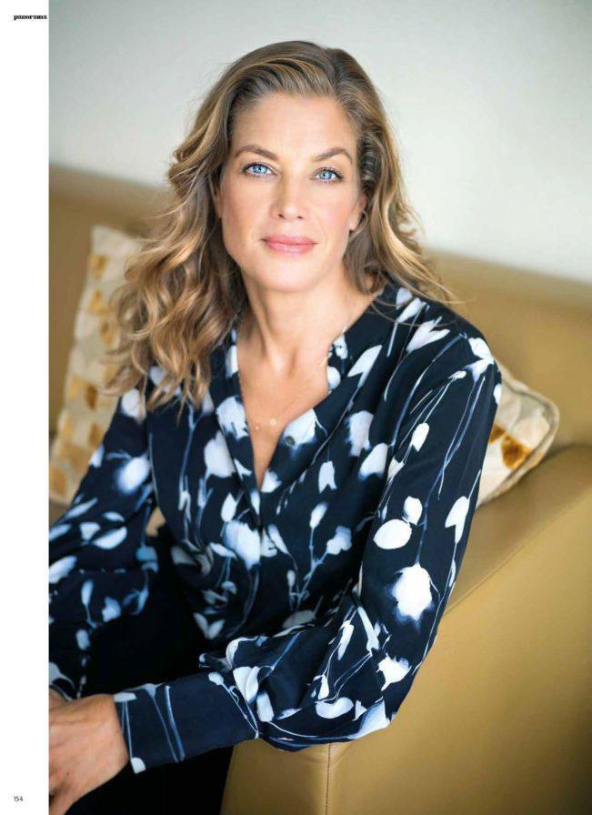 Marie Bäumer im Portrait_Seite_1
