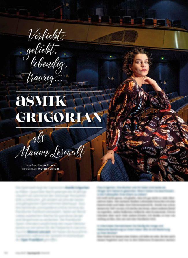 Opernstar Asmik Grigorian im Portrait_Seite_1