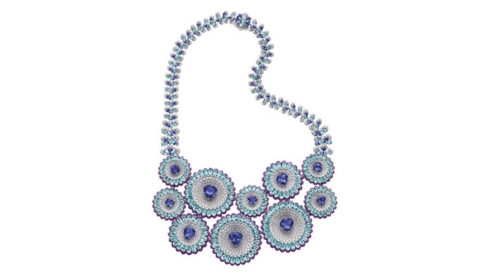 Red Carpet Collection by Chopard