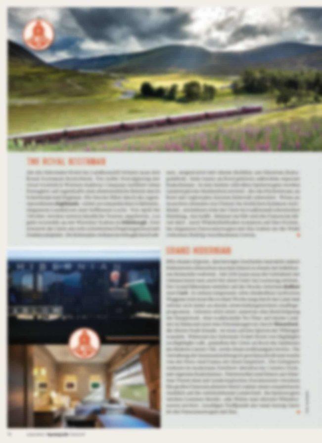 Slow Tracks - Reisen auf der Luxusschiene_Seite_05