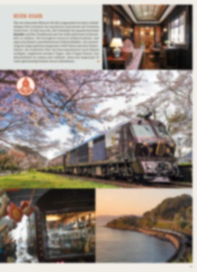Slow Tracks - Reisen auf der Luxusschiene_Seite_06