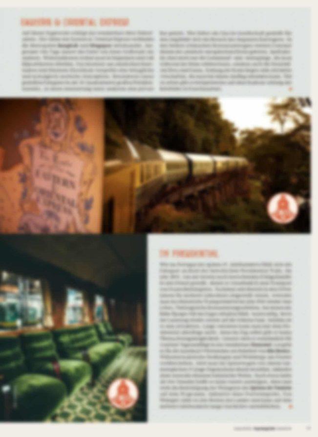 Slow Tracks - Reisen auf der Luxusschiene_Seite_10