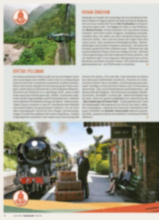 Slow Tracks - Reisen auf der Luxusschiene_Seite_11