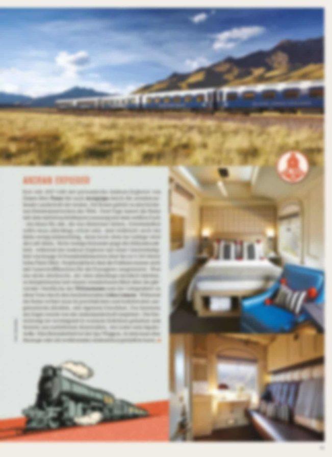 Slow Tracks - Reisen auf der Luxusschiene_Seite_12