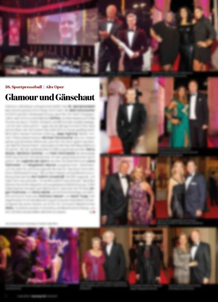 Sportpresseball 2019 - Alte Oper_Seite_1