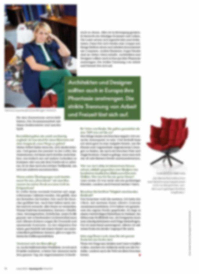 Star-Designerin Patricia Urquiola im Interview_Seite_5