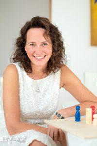 Susanne Dröll-Bülter