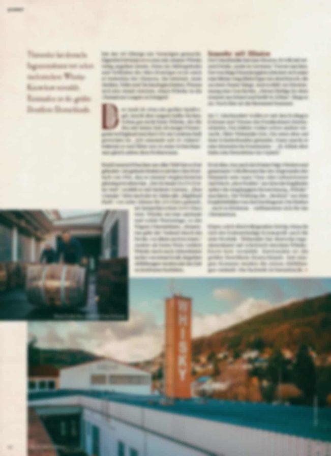 Whisky aus Rhein-Main - Der Hippie der Branche_Seite_3