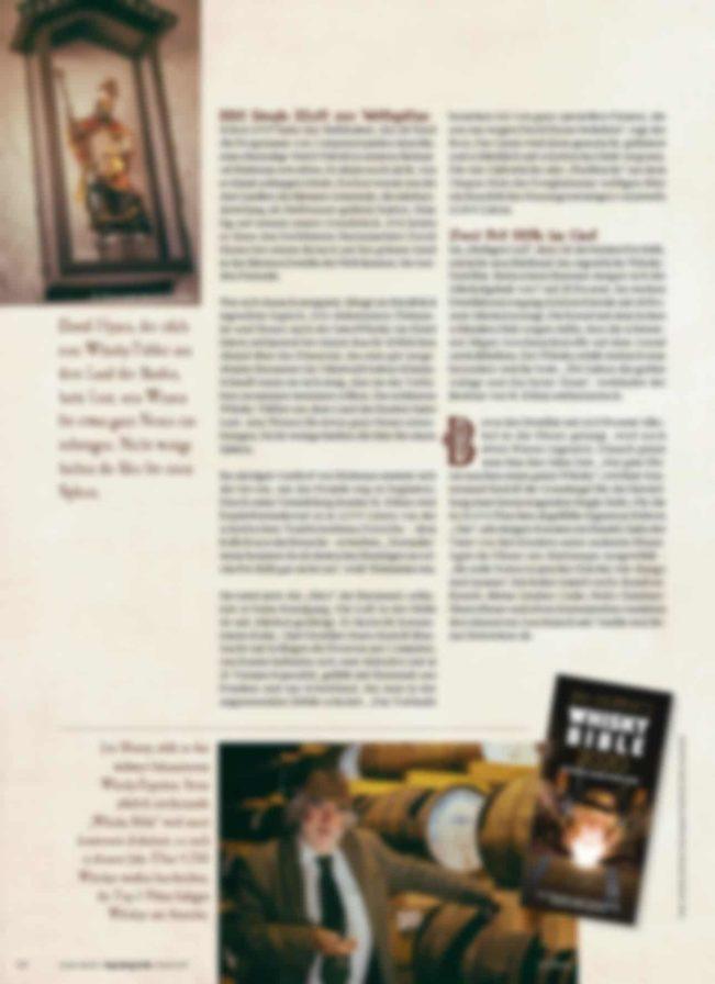 Whisky aus Rhein-Main - Der Hippie der Branche_Seite_5