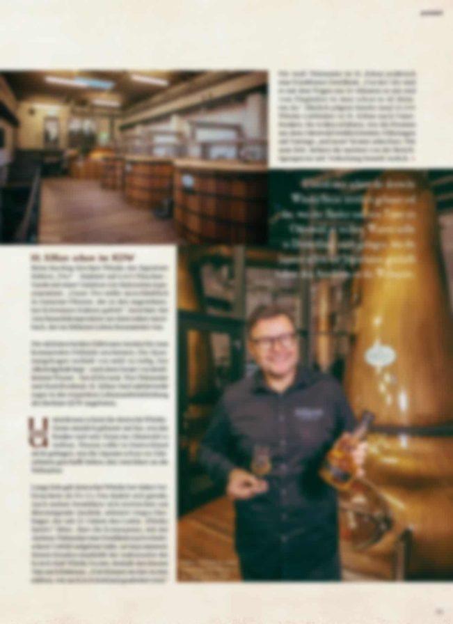 Whisky aus Rhein-Main - Der Hippie der Branche_Seite_6