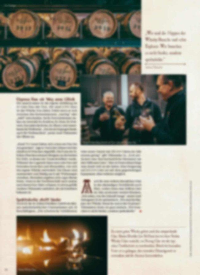 Whisky aus Rhein-Main - Der Hippie der Branche_Seite_7