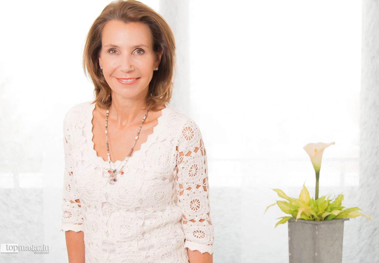 Dr. med. Daniela Greiner