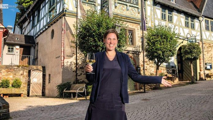 Sabine Kogge