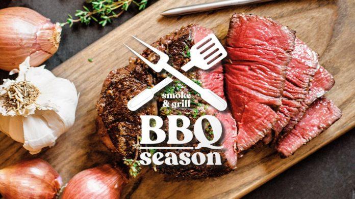 Man muss nicht erst nach Argentinien reisen für ein zünftiges -Asado-. Mit diesen Grills und Gadgets kann auch hierzulande die BBQ-Saison beginnen!