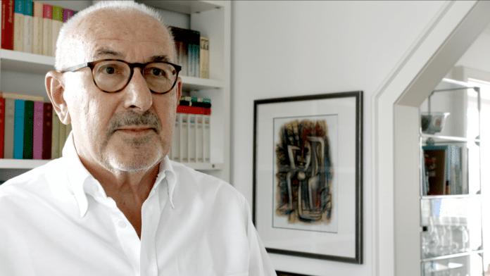 Jürgen Peters ist neuer Aufsichtsratsvorsitzender der ALEA AG