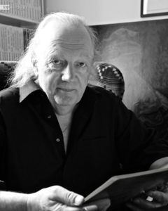 Gastrokritiker Jürgen Dollase