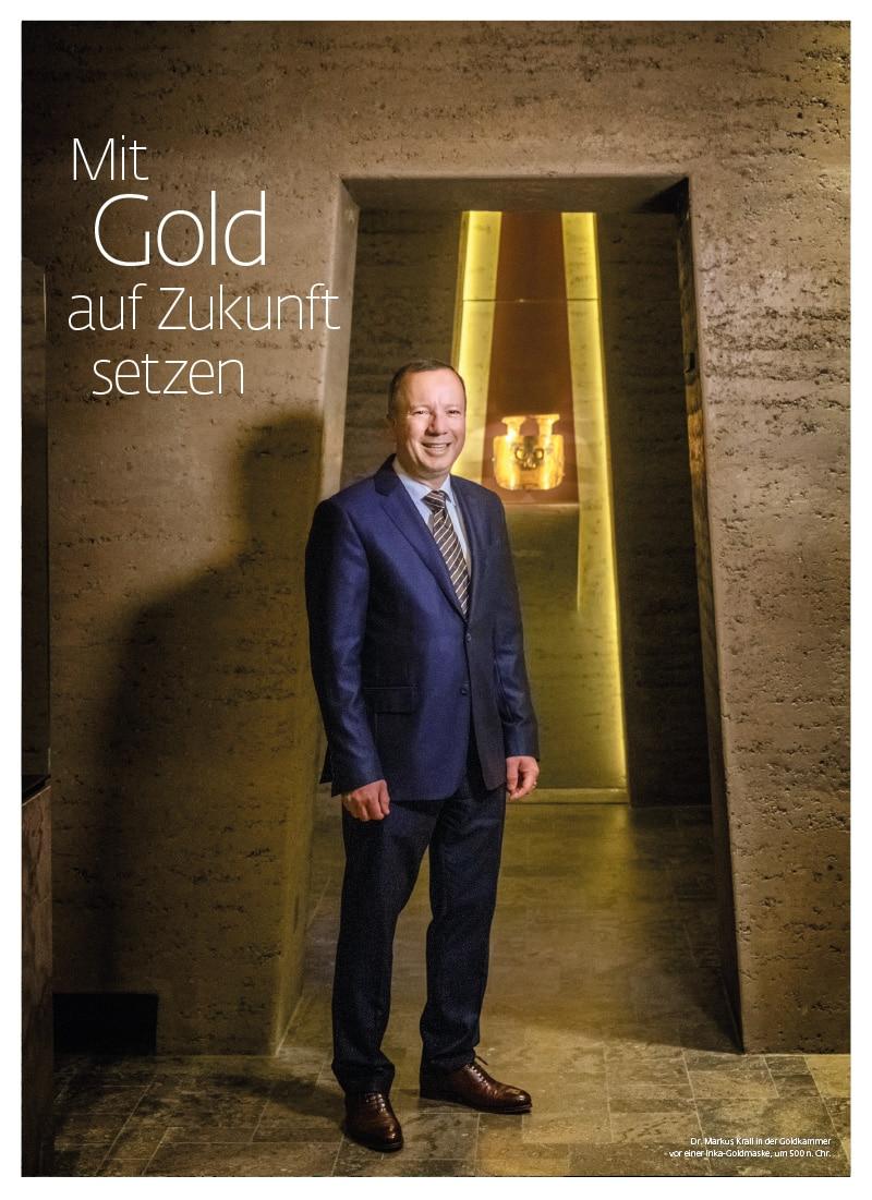 Frankfurt Newsticker