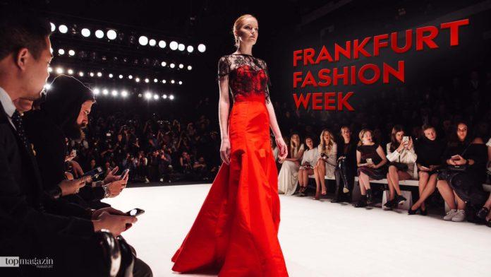 Frankfurt Fashion Week wird abgesagt