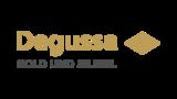 Degussa Gold